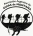 Asociacion Argentina de Guias de Montana